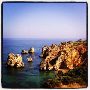 costa_portoghese