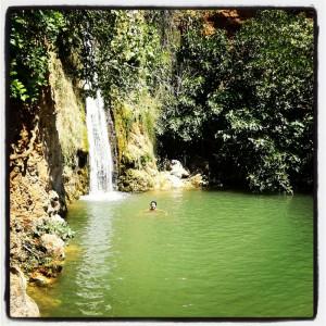 io_in_cascata