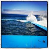 piscina_oceanica