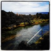 piscine_vulcaniche_azzorre