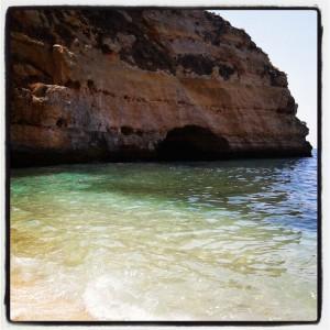 praia_do_paraiso