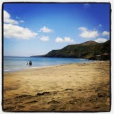 praia_formosa