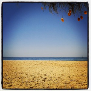 spiaggia_algarve_deserta