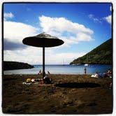 spiaggia_di_casa_azzorre